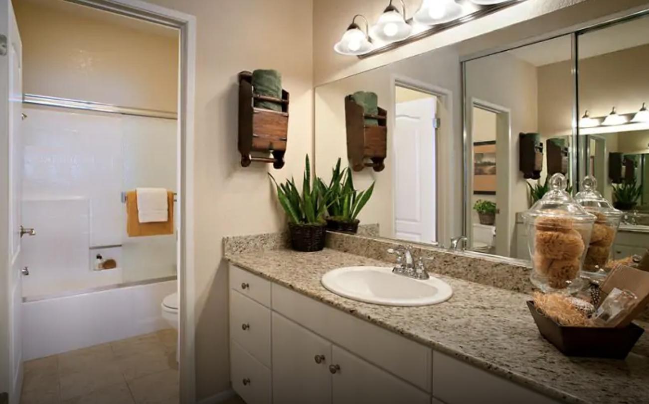 100 Stonecliffe Aisle #05-123, Irvine, CA - $2,775 USD/ month