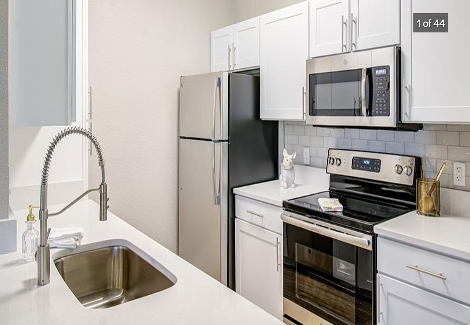 4920 N State Road 33 North #11-101, Lakeland, FL - $1,746 USD/ month