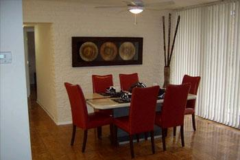 1818 Metzerott Road #18200A3, Adelphi, MD - $1,295 USD/ month