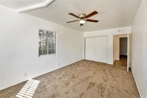 151 W 110th St, Los Angeles, CA - $1,448 USD/ month