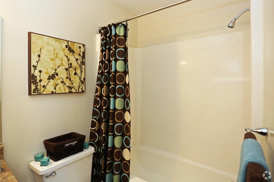 329 Boulder Dr #FP- 2 Bed 2 Shower - 999USD / month