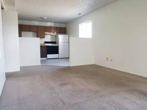 6631 Provincial Dr, Fountain, CO - $950 USD/ month