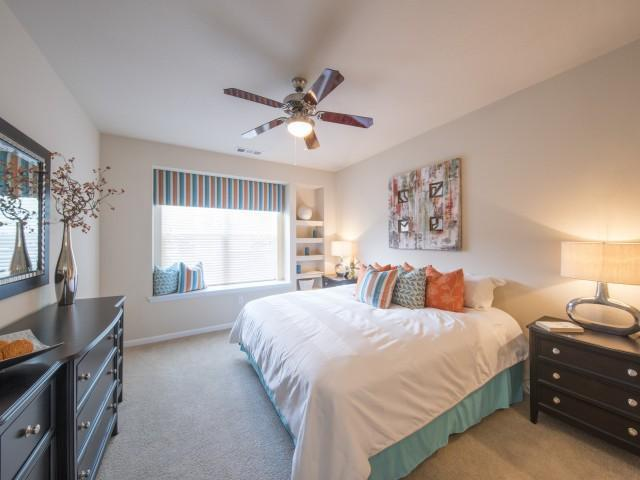 7166 W Custer Avenue #C-422, Lakewood, CO - $2,624 USD/ month