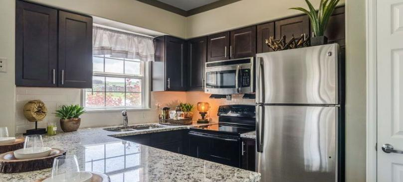 2200 S Tyler Drive #1-51101, Superior, CO - $2,263 USD/ month
