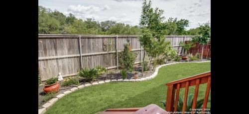 10714 Alys Way, San Antonio, TX - $2,650 USD/ month