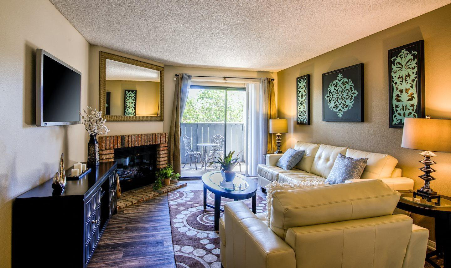 3402 Calle Odessa #A102, Carlsbad, CA - $2,051 USD/ month