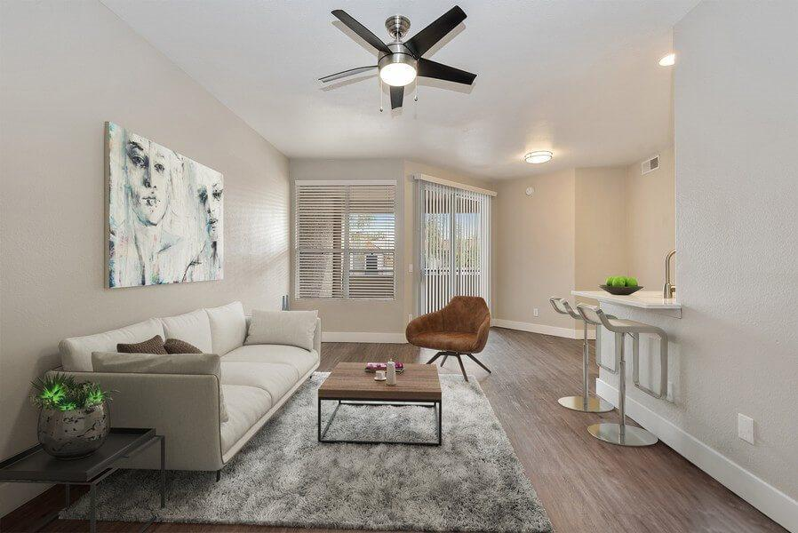 20808 N 27th Avenue #25-2191, Phoenix, AZ - $1,970 USD/ month