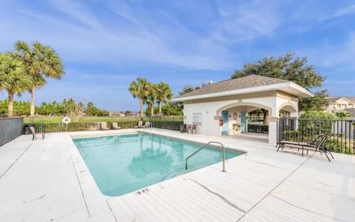 9423 Myrtle Creek Ln #511, Orlando, FL - $1,750 USD/ month
