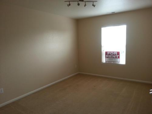 7035 Yampa River Hts, Fountain, CO - $1,525 USD/ month