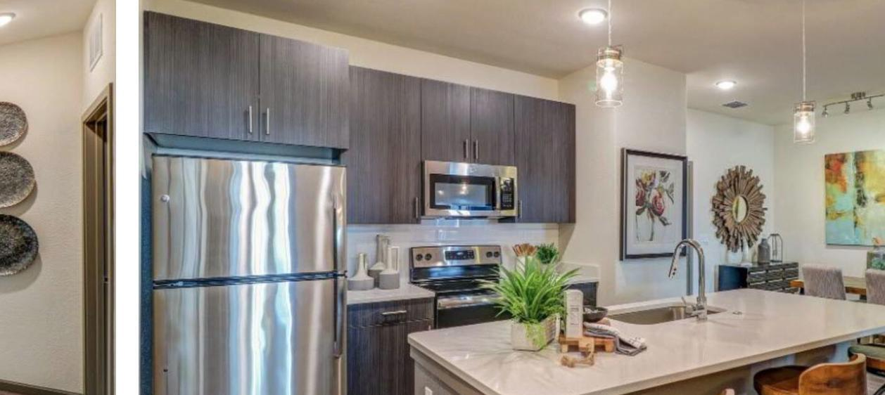 252 Wheelhouse Lane #117, Lake Mary, FL - $1,408 USD/ month