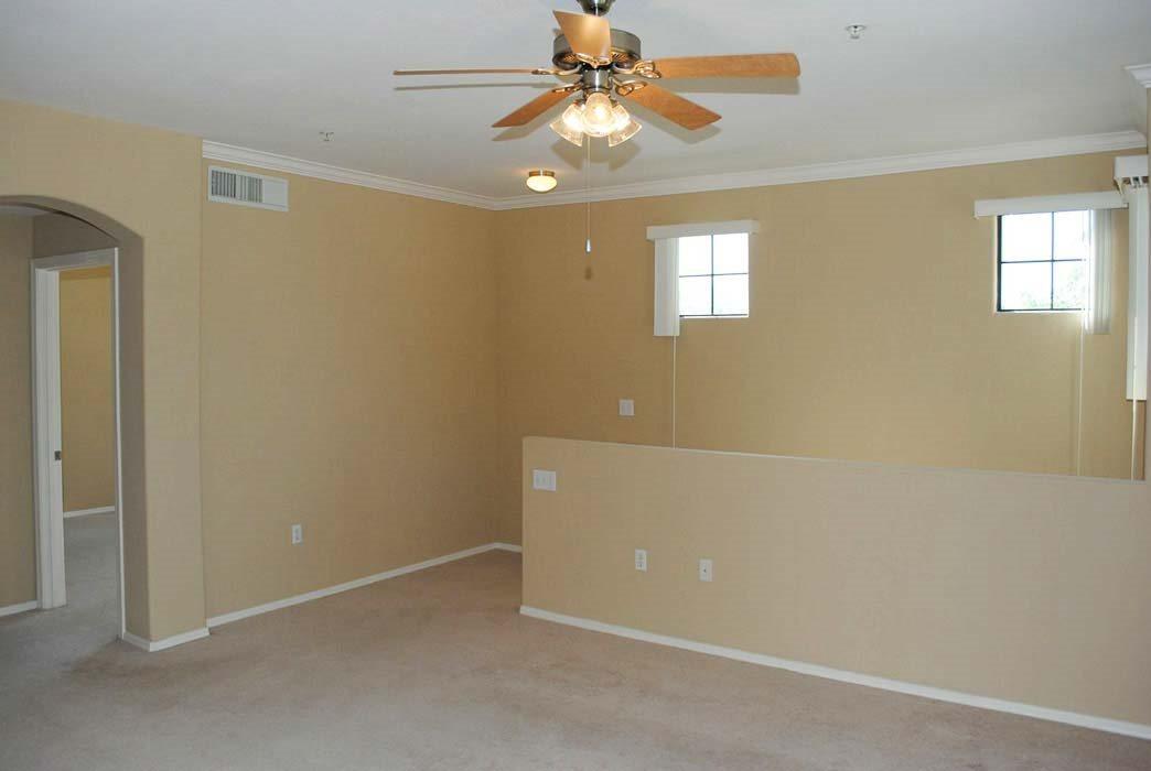 2100 N 145th Ave #2128, Goodyear, AZ - $1,334 USD/ month