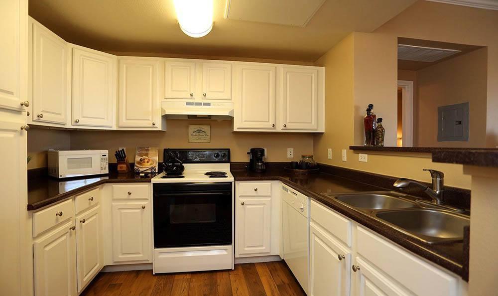 22959 E Smoky Hill Road #B108, Aurora, CO - $2,751 USD/ month