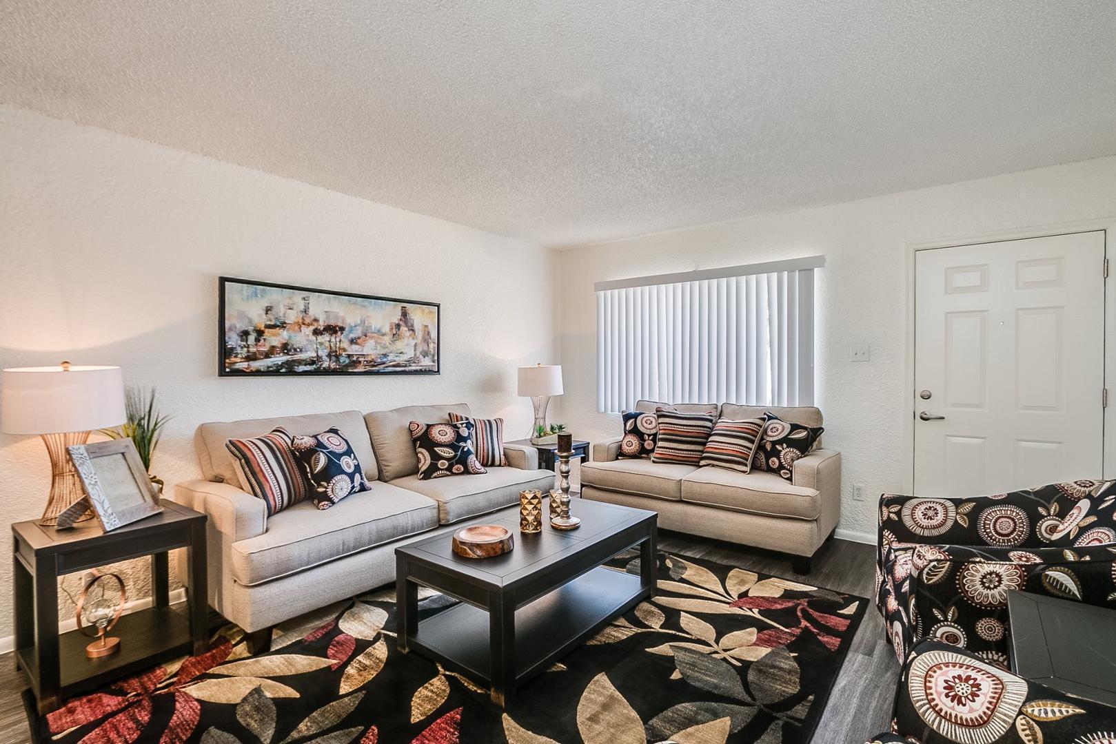 4802 N 19th Avenue #FP- One Bed, Phoenix, AZ - 775 USD/ month