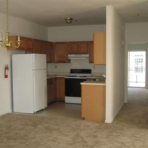 57 E Main Street #0201, Newark, DE - $2,000 USD/ month