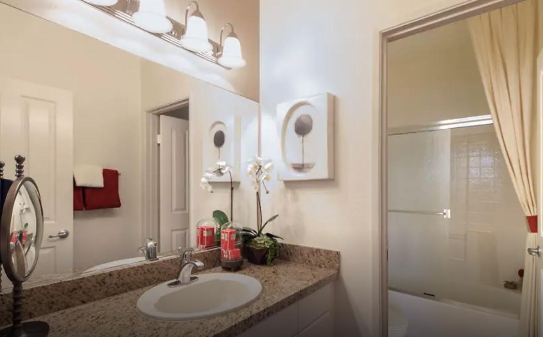 500 Estancia #25-833, Irvine, CA - $2,420 USD/ month