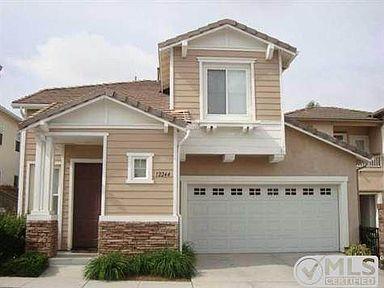 12244 Pepper Tree Ln, Poway, CA - $2,000 USD/ month