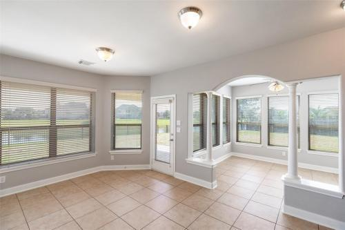 7407 Beecham Lake Ct, Richmond, TX - $4,500 USD/ month