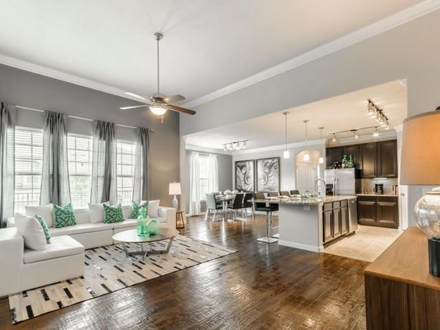 5565 Mansions Bluffs #1301, San Antonio, TX - $2,097 USD/ month