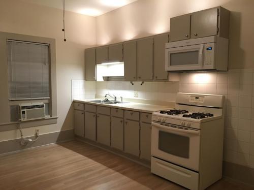 125 Adams Street #05, San Antonio, TX - $820 USD/ month