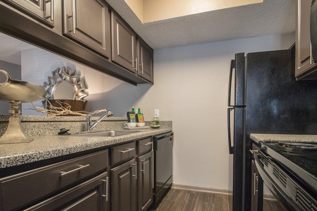 5801 Preston Oaks Road #0312, Dallas, TX - $770 USD/ month