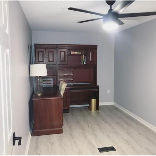 15301 Diamond Cove Ter #C, Rockville, MD - $2,650 USD/ month