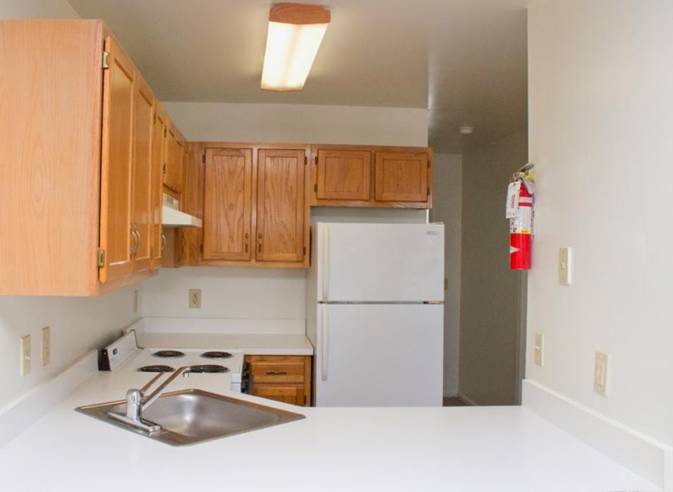 910 Janvier Court #951, Middletown, DE - $1,275 USD/ month