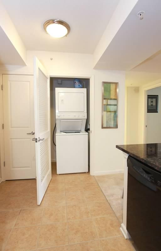 1301 M St Nw #820, Washington, DC - $3,999 USD/ month