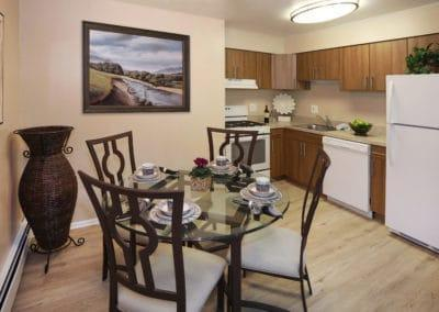 40 Chapman Boulevard #O06, Somers Point, NJ - 2,545 USD/ month