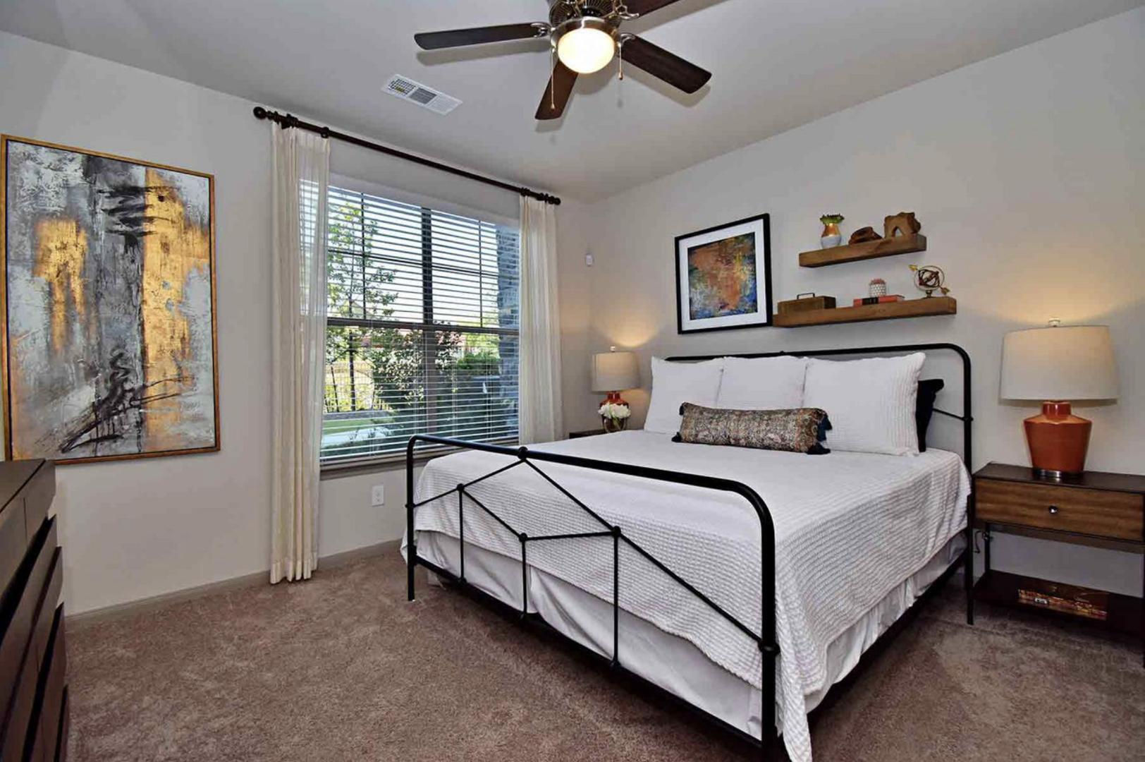 4707 Wurzbach Road #5-5202, San Antonio, TX - $2,099 USD/ month