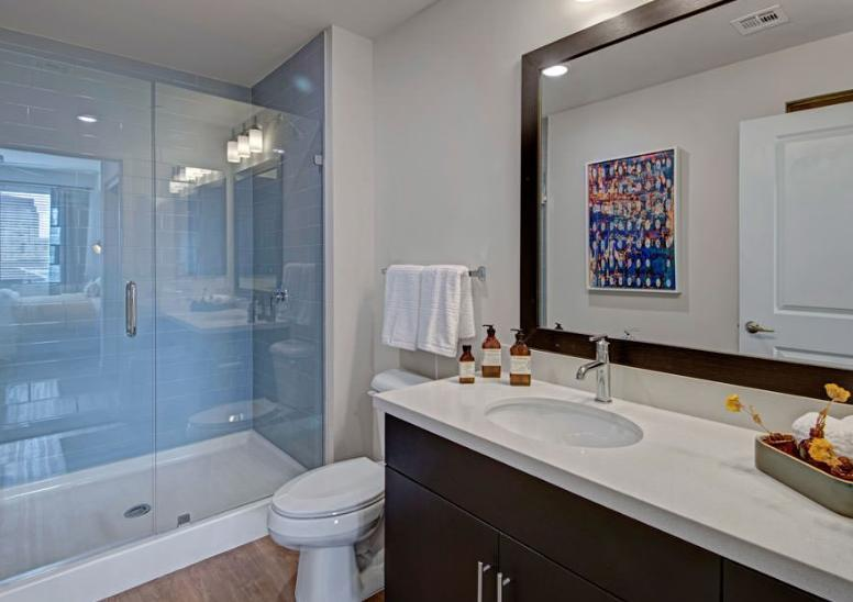 330 E Roosevelt Street #4069, Phoenix, AZ - $1,540 USD/ month