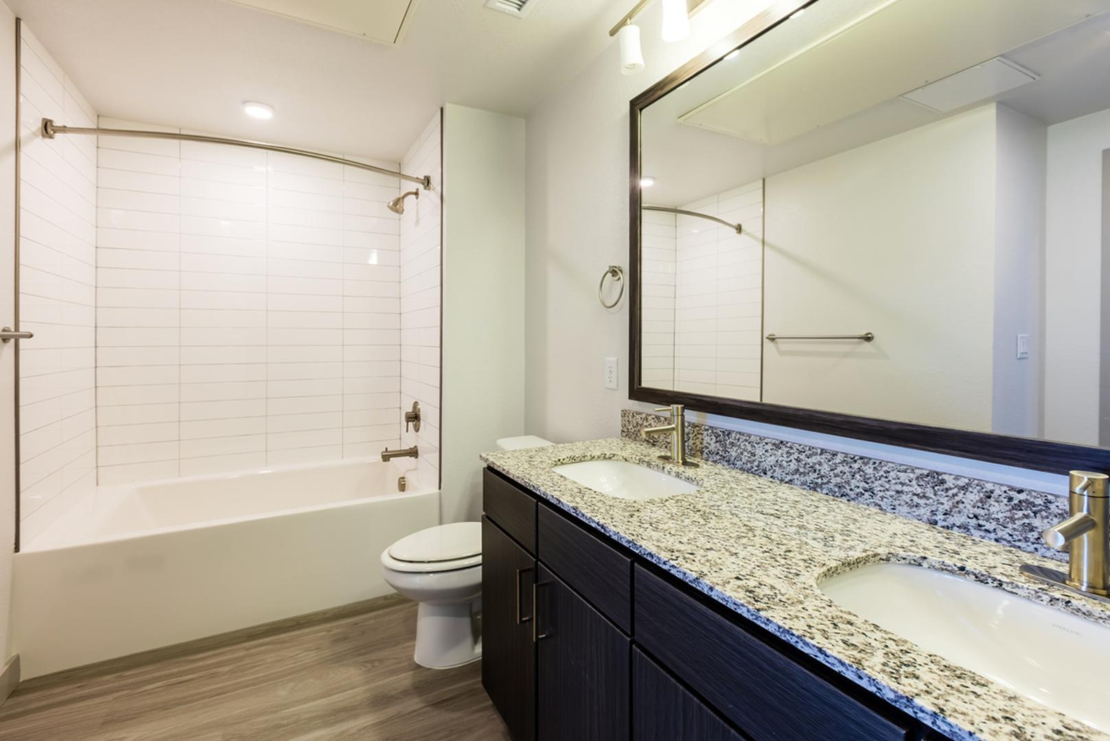 10245 Taliesin Drive #201-A, Englewood, CO - $2,343 USD/ month