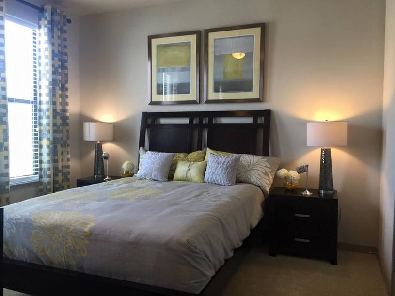 12803 West Avenue #09103, San Antonio, TX - $2,142 USD/ month