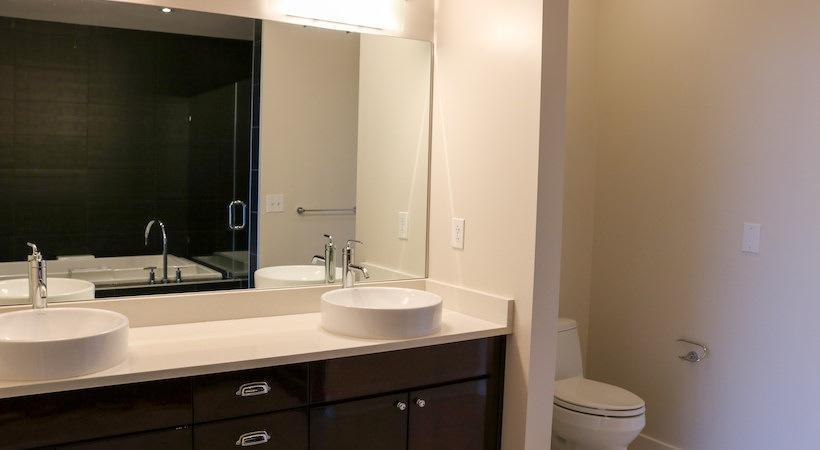 215 North Pine St #915, Charlotte, NC - $2,243 USD/ month