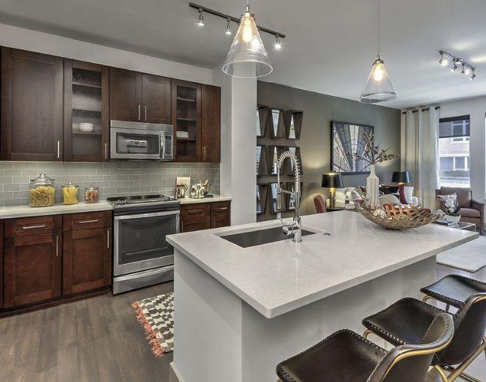 3300 N Scottsdale Rd #4088, Scottsdale, AZ - $2,884 USD/ month