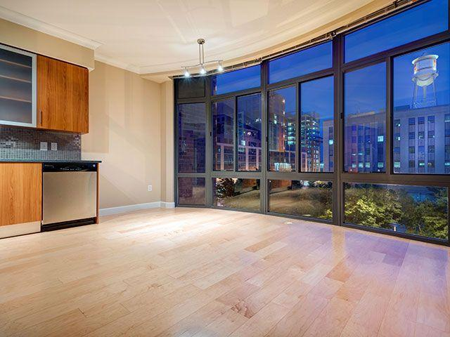 1160 First St Ne #0802, Washington, DC - $4,070 USD/ month