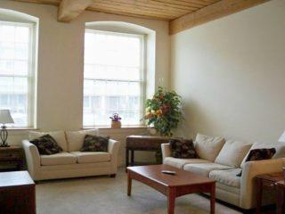 155 South Poplar Street #FP- Studio SM, Elizabethtown, PA - $915 USD/ month