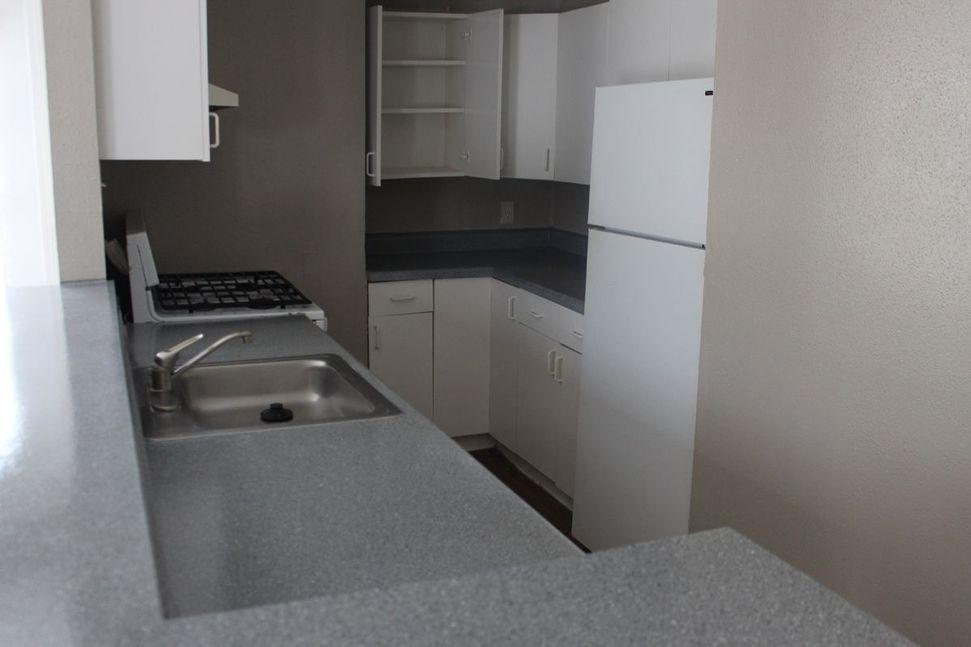 1500 Witte Rd #25, Houston, TX - $1,200 USD/ month
