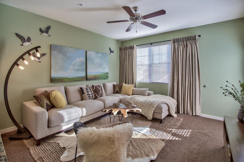 6901 E Chauncey Ln #2023, Phoenix, AZ - $2,465 USD/ month