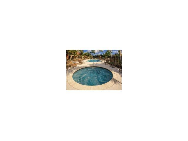 9855 Herons Nest Court #7104, Lake Worth, FL - $1,762 USD/ month