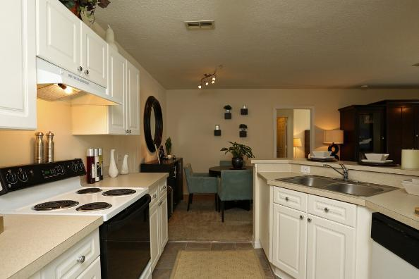 440 Courtney Springs Circle #1031, Winter Springs, FL - $1,319 USD/ month