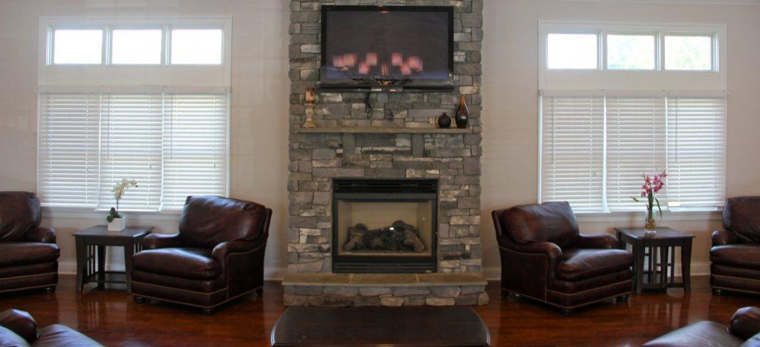 333 Lancaster Avenue #602, Malvern, PA - $2,190 USD/ month