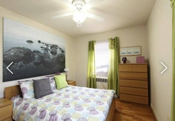 5510 Madison Street #5408P301, Riverdale, MD - $1,415 USD/ month