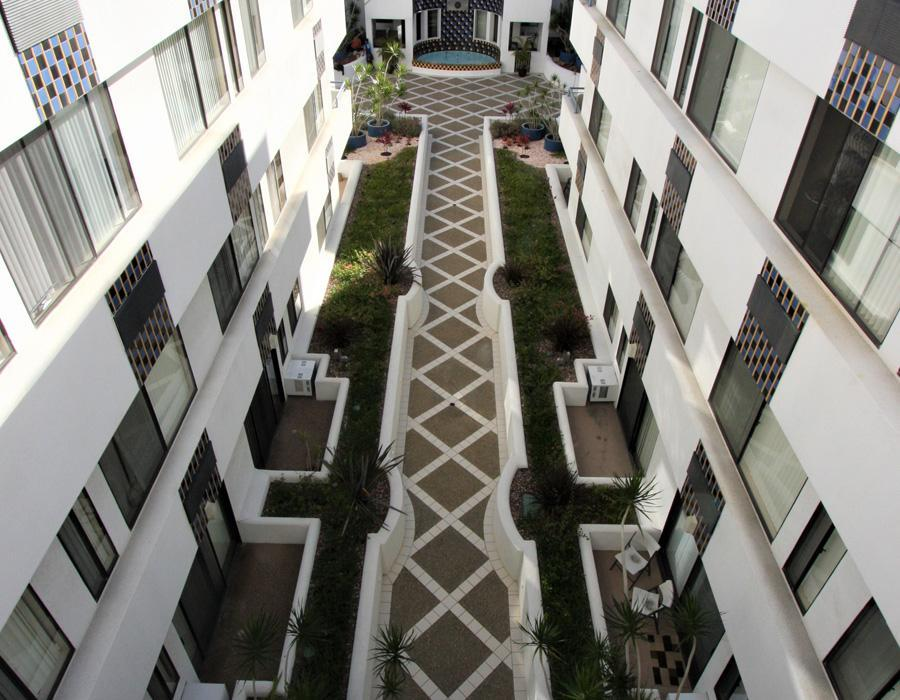 600 Front Street #1E - Furnished, San Diego, CA - 2,900 USD/ month