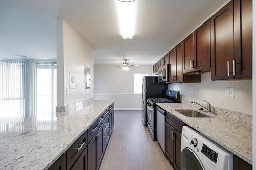 7232 Hanover Pkwy #7012B2, Greenbelt, MD - $1,550 USD/ month