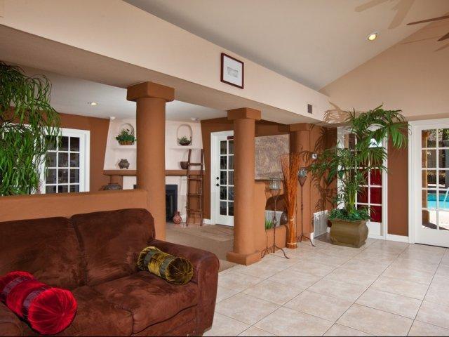 301 W Vermont Ave #816, Escondido, CA - $1,720 USD/ month