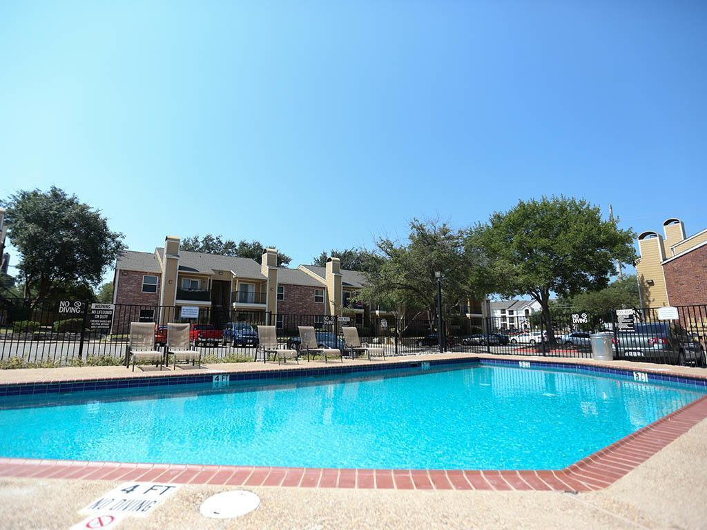 2323 Wells Branch Parkway #E101, Austin, TX - $659 USD/ month