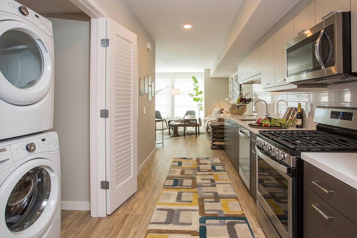 2155 Kettner Blvd #426, San Diego, CA - $4,335 USD/ month