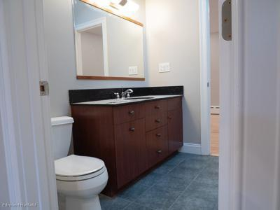 5 Webster Ave #5, Cambridge, MA - $5,600 USD/ month
