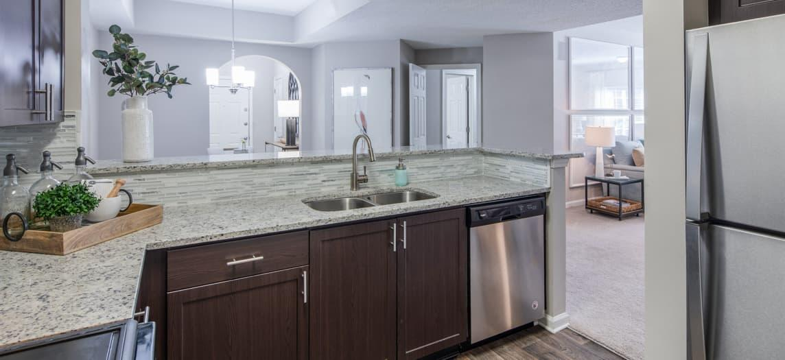 4835 Cameron Valley Pky #7033GT1, Charlotte, NC - $3,570 USD/ month