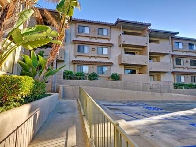 56 FOURTH AVE #112, Chula Vista, CA - $1,545 USD/ month